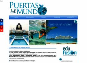 puertasdelmundo.com.mx