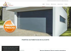 puertassaura.com