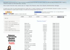 Puertastraseras.com