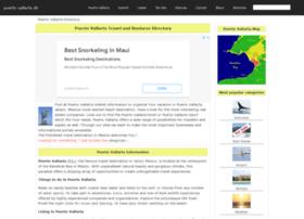 puerto-vallarta-directory.com