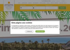 puertoantilla.com