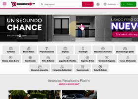 puertobarrios.olx.com.gt