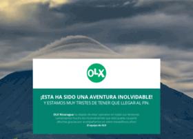 puertocabezas.olx.com.ni