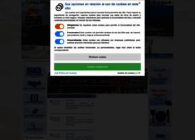 puertodelaragua.com