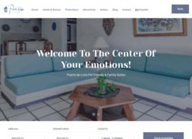 puertodeluna.com