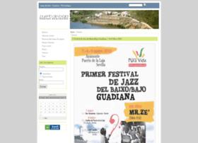 puertolaja.com