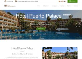 puertopalace.com