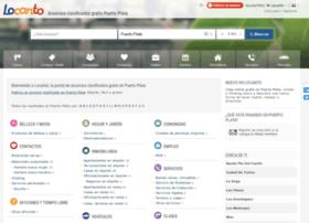 puertoplata.locanto.com.do