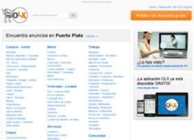 puertoplatacity.olx.com.do