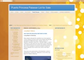 puertoprincesa.palawanlotsale.com