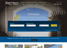 puertorealty.com
