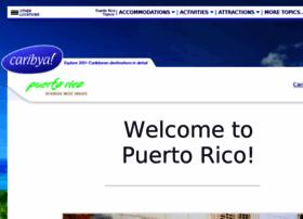 puertorico-guide.info