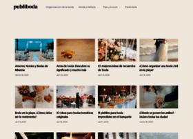 puertorico.publiboda.com