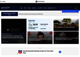 puertorico.univision.com