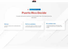 puertoricodecide.com
