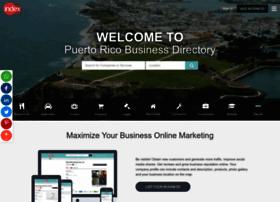 puertoricoindex.com