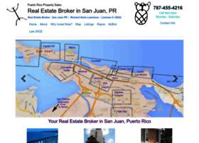 puertoricopropertysales.com