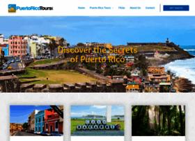 puertoricotours.com