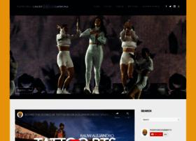 puertoricounder.com