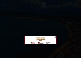 puertovallarta.gob.mx
