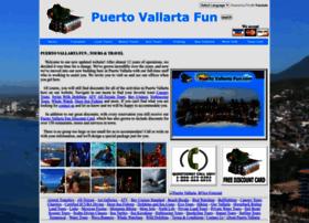 puertovallartafun.com