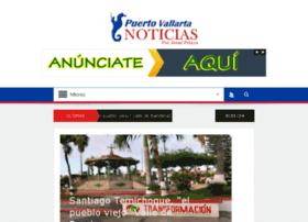 puertovallartanoticiasjp.com