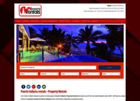 puertovallartapropertyrentals.com