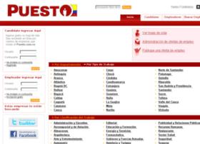 puesto.com.co