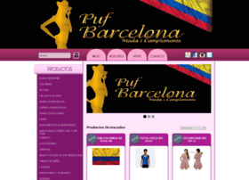 pufbarcelona.com