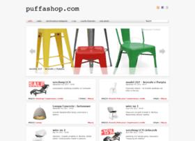 puffashop.com