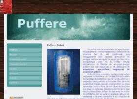 puffere.jimdo.com