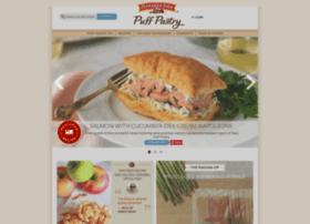 puffpastry.com