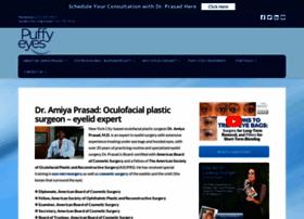 puffyeyes.com