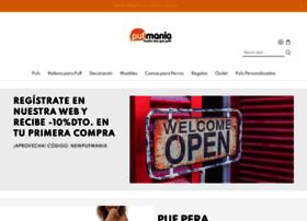pufmania.es