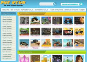 pufoyun.com