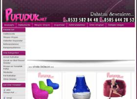 pufuduk.net