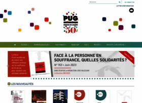 pug.fr