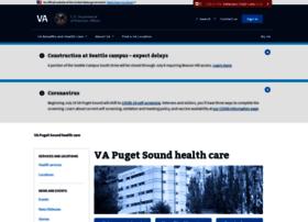 pugetsound.va.gov