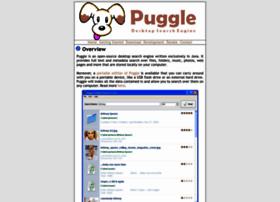 puggle.sourceforge.net