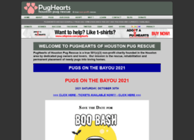 pughearts.com
