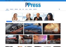 pugliapress.net