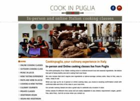 pugliawineschool.com