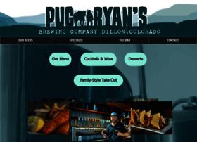 pugryans.com