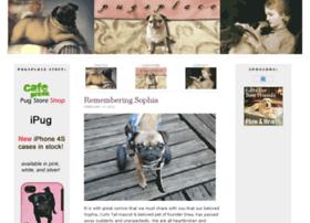 pugsplace.com