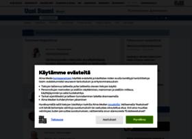 puheenvuoro.uusisuomi.fi