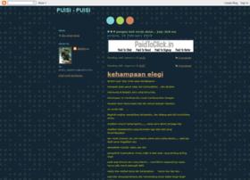 puisi-qq.blogspot.com