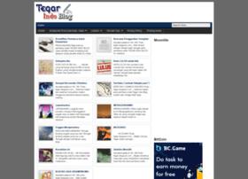 puisi-tegar.blogspot.com