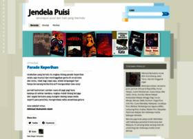 puisiazzet.wordpress.com