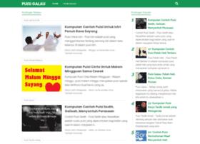 puisigalau.net