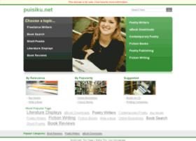puisiku.net